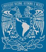 Universidad Nacional Autonoma de México