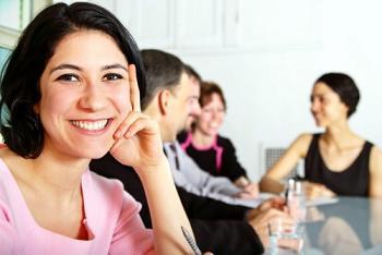 academia dental, tecnicos dentales, mexico