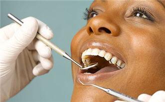Estudios Odontológicos