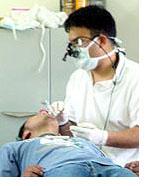 trabajos de práctica dental en La Academia Americana de t◙cnicos Dentales en México